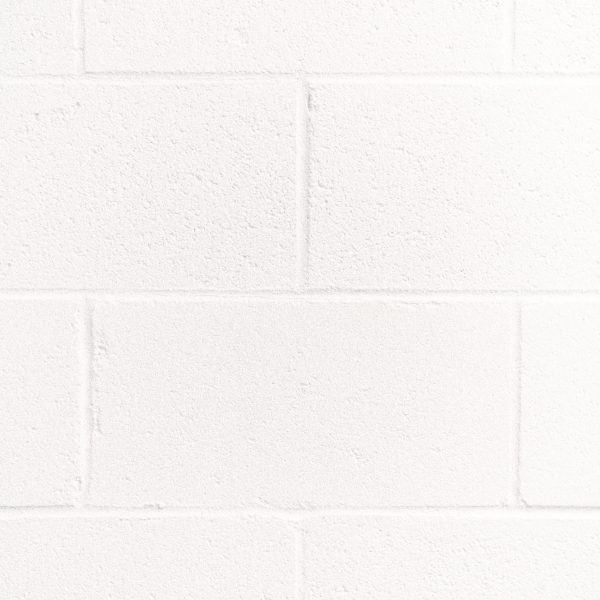 picture of a white wall